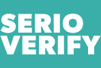 Serio Verify Blog